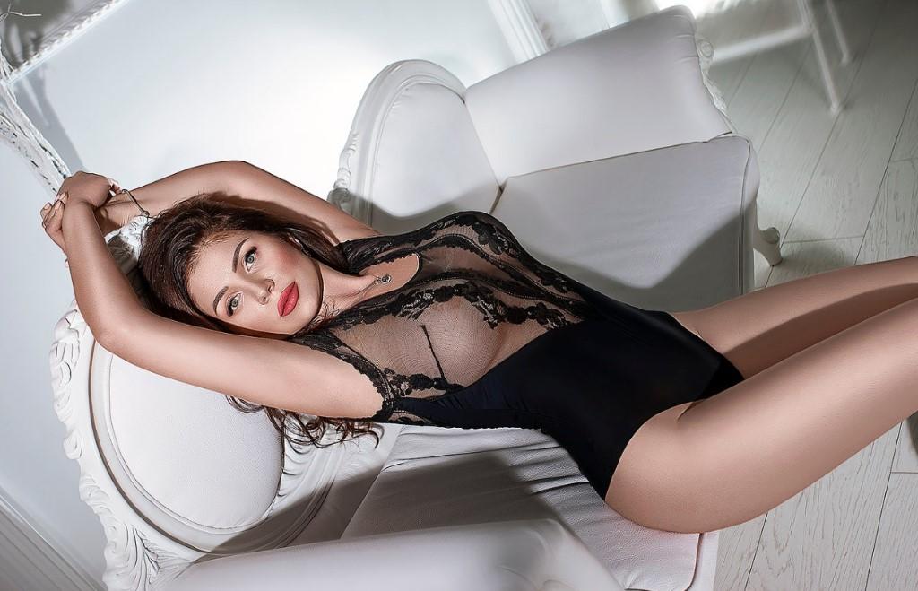 Ladyboys Escort In Kuala Lumpur Female Escorts Seductions Of Young Females Ecg Global Partners
